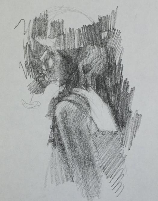 sketch2lr